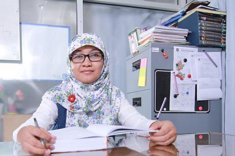 ums, universitas muhammadiyah surakarta, surakarta