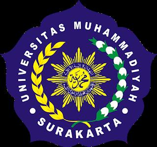 500 Siswa SMA Kunjungi UM Surakarta