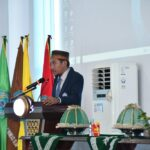 IAIM Sinjai Encourages Students to Overcome The Challenges of Education System