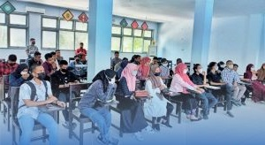 Pelatihan Technopreneurship UMGO Tumbuhkan Jiwa Entrepreneur
